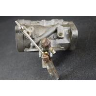 REBUILT! 1968 Chrysler Carburetor WB-5A WB5A 55 HP 2 Cylinder