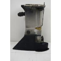 "FRESHWATER! 1988-1989 Force 25"" Motor Leg F631133 85 125 HP 4 Cylinder"
