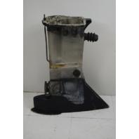 "1988-1989 Force 25"" Motor Leg F631133 85 125 HP 4 Cylinder"