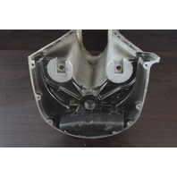 1978-94 Force Front Leg Cover FA85135-4 75 80 90 100 105 115 120 125 140 150 HP