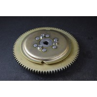 1989-06 & UP Yamaha Rotor Assembly 63D-85550-00-00 63D-85550-10-00 40 50 HP