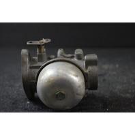 REBUILT! 1969 Chrysler Carburetor 333061 WB-8A WB8A 70 HP 3 Cylinder