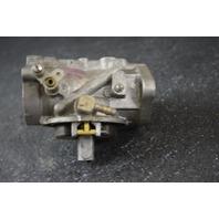 REBUILT! Chrysler Carburetor Assembly WB-4B WB4B Unknown Years & Horsepowers