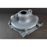Yamaha Sterndrive 10-2811-0C Flywheel Bell Housing