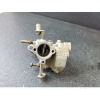 CLEAN! Unknown Years & HP Chrysler Sea King Carburetor MT-91A MT91A