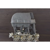REBUILT! 1995-97 Yamaha Carburetor Set 62Y-14903-00-00 62Y-14902-00-00 50 HP