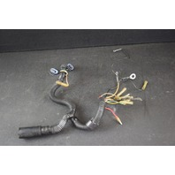 1996-1999 Force Wiring Harness Assembly 828296A1 40 50 HP