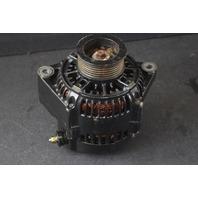 2002-2007 & Later Honda Alternator 31630-ZY3-003 175 200 225 250 HP V6