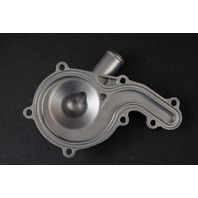 Polaris Water Pump Cover 5631882