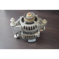 2001-2010 Mercury & Mariner Alternator 881248T 135 150 175 200 HP 2.5L V6