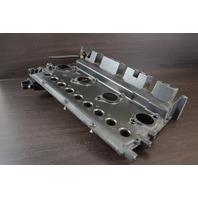 1988-2006 Mercury & Mariner Attenuator Plate 44340A2 100 115 125 HP 4 Cylinder