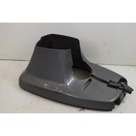 1996-1998 Mercury & Mariner Bottom Cowl Set 828044A2 828045A2 135 150 175 200 HP