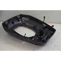 1995-96 Yamaha Bottom Pan & Fuel Pump 61A-42711-02-8D 61A-13910-01-00 225 250 HP