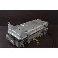 1989-97 Mercury Fuel Management NO INJECTORS 14817A11 14817A19 150 175 200 225HP
