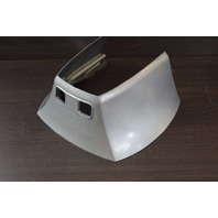 1990-1993 Yamaha Apron 6R3-42741-00-EK 150 175 200 225 HP V6