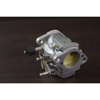 REBUILT! 1991-97 Mercury Bottom Carburetor 821946A29 WME45 WME-45-3 60 HP 3 Cyl