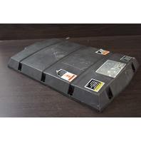 1988-1993 Mercury & Mariner Air Silencer Cover 44342T 100 115 HP 4 Cylinder