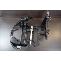 FRESWHATER! Mercruiser Inner Transom Plate Assembly Casting Number 79000