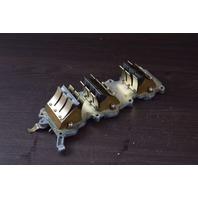 1984-91 Yamaha Intake Manifold W/ Reeds 6H3-13641-11-94 6H3-13610-00-00 60 70 HP