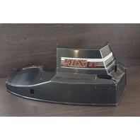 1989-1995 Mercury Starboard Lower Cowl 9745A5 105 JET 140 JET 135 150 175 200 HP