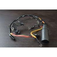 FRESHWATER! 1980-90 Mercury Mariner Internal Wiring Harness 96271A2 50 60 70 HP