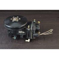 Mercury & Mariner Optimax Air Compressor Assembly 828123T32 200 225 250 DFI 3.0L