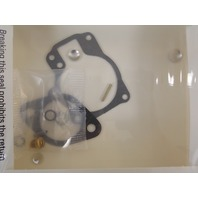 Preferred Electric Evinrude Johnson Carb Tune Up Kit 15989A CK 89