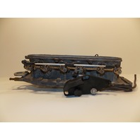 Yamaha Throttle Body 60V-13751-00-00 60V-13751-02-00 2003-2006 & later 225 250