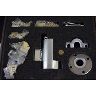 NEW! Kent-Moore Pinion Gear Shim Gauge Kit YB 34432-B