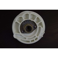 NEW! 1986-2001 OMC Johnson Evinrude Control Box Shift & Throttle Plate 397272