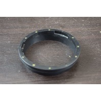 NOS! 1979-1982 Suzuki Seal Ring 58161-95502 85 HP