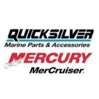 NOS! 1964-1989 Mercury Mariner Oil Pan Gasket Set  14901A1 52144 120 140 HP
