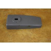 Mercury Mariner Drive Shaft & Control Housing 41075T 1985-1990