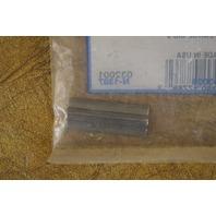 New Sierra Mercruiser Impeller Drive Key 18-3293 43037