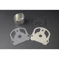 Sierra OMC Cobra Impeller Repair Kit No Impeller