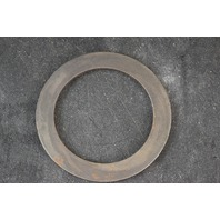 New Old Stock! 1973-1985 Mercury Thrust Washer 71143A1 85 115 HP