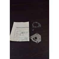 New Old Stock! 1988-1997 Suzuki Water Pump Repair Kit - NO IMPELLER 17400-92D00
