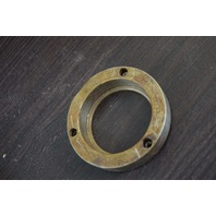 New Old Stock! 1980-1989 Mercury Ball Bearing Retainer Assembly 78308A1 35 40 HP