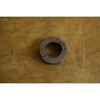 Johnson Evinrude Shift Clutch Dog 383884 1968 Gearcase Grps 55972,73 &  55ES69