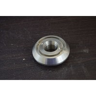 New Old Stock! 1987-2003 Suzuki Propeller Stopper 57632-87D10 150 200 225 HP