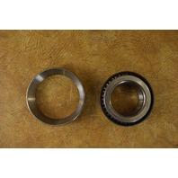 New Sierra Mercury Mercruiser Tapered Roller 18-1159 31-35928T1 35928A1
