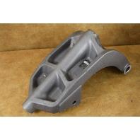 1991-98 Mercury Long Swivel Bracket 822863A2 45 JET 50 55 60 HP 3 cylinder