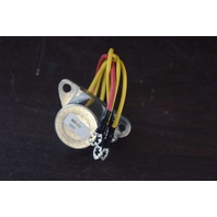 New Old Stock! Mercury Rectifier Assembly 802360T