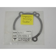 NEW OEM Nissan/Tohatsu Compression Housing Gasket 3T5-10054-0 2002-2014 40 50 70 90