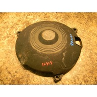 Yamaha Mariner Flywheel Cover 97809M 1982 60 HP