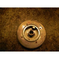 Yamaha Mariner Flywheel 8603M 1982 60 HP 3 cylinder