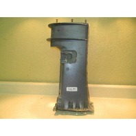 FRESHWATER! 1994-1996 Yamaha Upper Casing Midsection 6A0-45111-11-4D 40 HP 2 Cyl