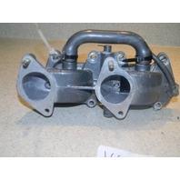 Yamaha Manifold Assembly 6E9-13641-00-94 1990-1997 40 HP