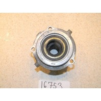 Yamaha Mercury Oil Seal Housing 663-15359-01-94 41828M 1989-00 48 55 HP 2cyl