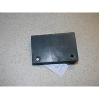 Johnson Evinrude Strbrd Lower Mounting Bracket 314989 1969-1977